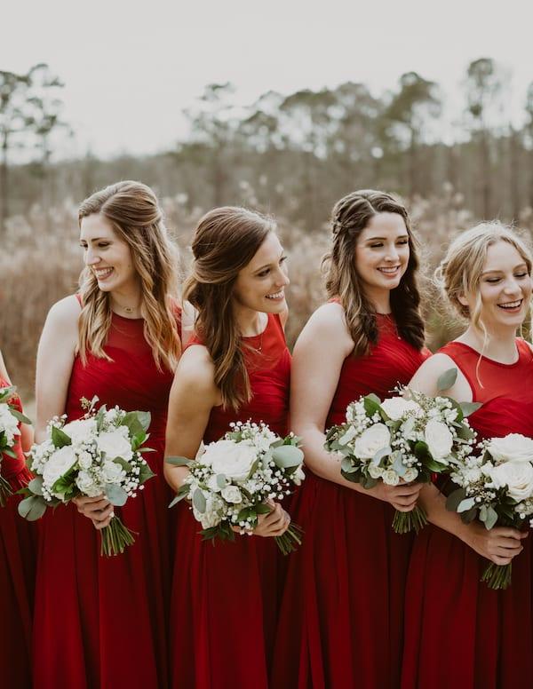 thecarters_wedding_KO-328