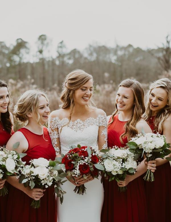 thecarters_wedding_KO-329