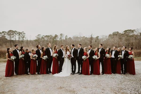thecarters_wedding_KO-522