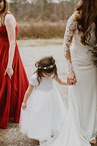 thecarters_wedding_KO-537