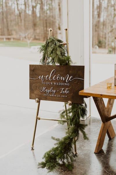 thecarters_wedding_KO-540