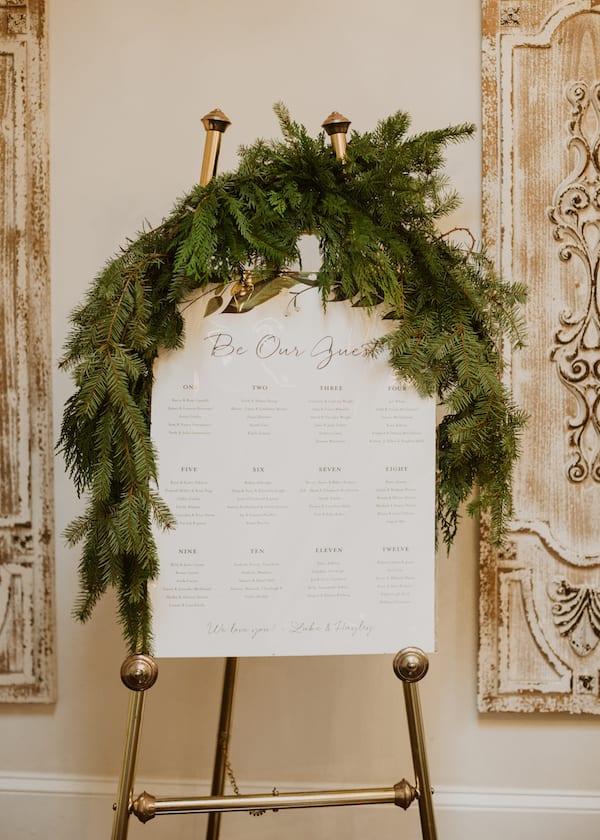 thecarters_wedding_KO-564