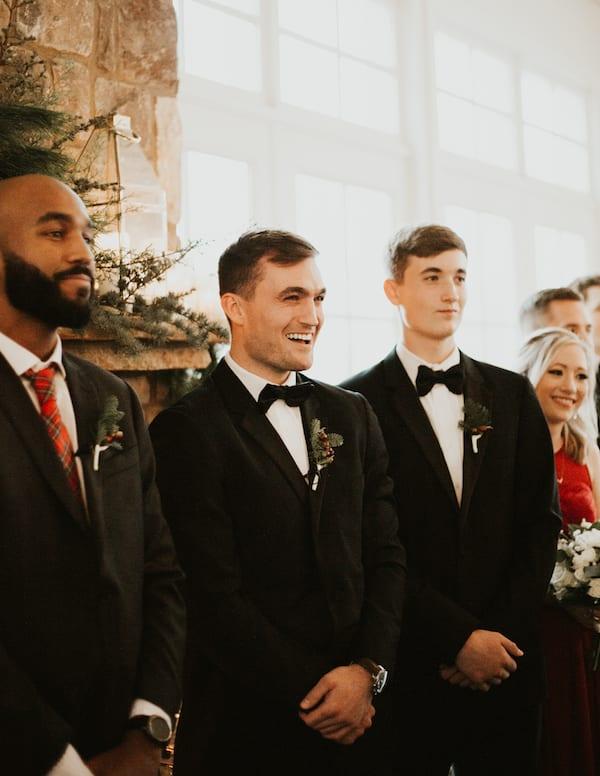 thecarters_wedding_KO-620