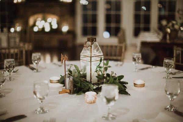 thecarters_wedding_KO-763