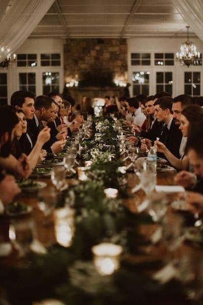 thecarters_wedding_KO-793