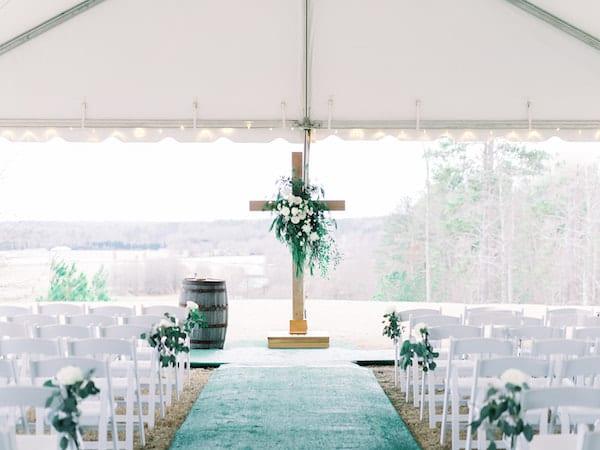 www.hannahforsberg.com - Atlanta Wedding Photographer