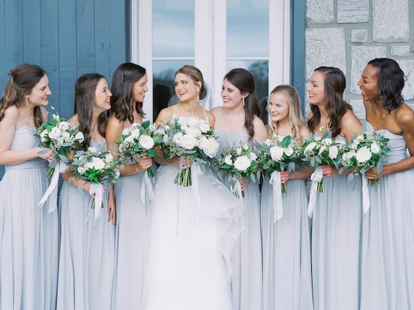 Thank you for capturing this day so beautifully, Hannah Forsberg! www.hannahforsberg.com - Atlanta Fine Art Film Wedding Photographer